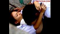 Tintucgai.Com - quay len nu sinh cap 3 pornhub video