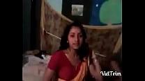 Bhabhi ki chudai bilaspur chhattisgarh