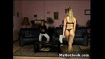 Муж жена и любовник трахаються видео