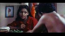 BHAVANA thumbnail