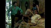 Lbo - Angelica - Full Movie