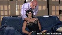 Brazzers - Baby Got Boobs - Jasmine Caro and Jo... thumb