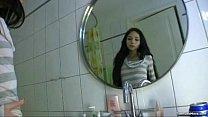 เย็ดหนักเอากันแรง ลีลาโคตรได้อารมณ์สาวฝรั่งโดนควยใหญ่กระแทกจนน้ำเปียกเอาแรงมาก