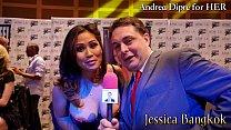 Andrea Diprè for HER - Jessica Bangkok thumb