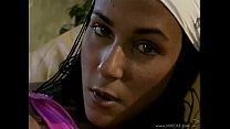 Claudia Demoro aka Reapley Ripley