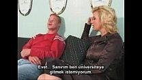 Bayan Caroline Turkce alt yazi eklenmis(kartonadult'dan alinti)
