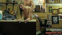 Порно видео застряла в ванной