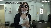 Yuria Satomi Ipz00863