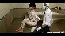 Erotibot 2011 - Mahiro Aine