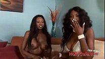 Diamond Jackson & Naomi Banxxx porn image