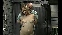 Смотреть видео секс голой мамы с дочкой