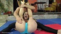 Humiliating Maledom - Natasha Starr