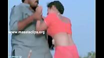 Kannada Actress Boobs and Navel Molested Video porn thumbnail