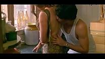 5768 Hot Bhabhi Cheating husband preview