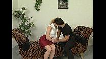JuliaReaves-XFree - Amateur Fick 01 - scene 4