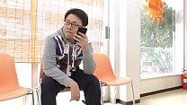 famous japanese gay boy simoyaka6