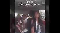 Liliana del Carmen Campos thumbnail