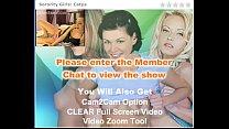 web cam girl, college girl, USA,virgin first time video masterabates, SAFI