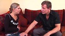 Lena Nitro und ihr... - sexctv.com Thumbnail