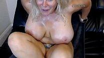 Анальный мокрый оргазм видео