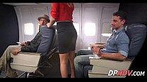 Slutty flight attendant 2 1 Thumbnail