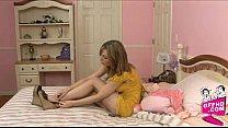 Girls enjoying girls 1581 - Download mp4 XXX porn videos