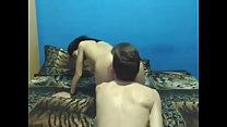 webcam 983