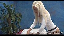 Dailymotion massage