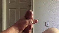 Порно ебут за дозу