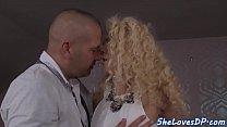 Порно видео пизда на лице сучкина