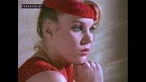 Swedish Erotica 91 - Shauna Grant (1980s)