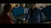 Wapistan.info Grand Theft Auto Vice City - Anni... thumb