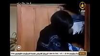 16268 ---مشهد ساخن - حجاج عبد العظيم و سلمى غريب. - YouTube preview