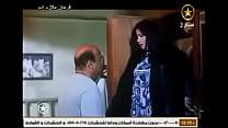 10097 ---مشهد ساخن - حجاج عبد العظيم و سلمى غريب. - YouTube preview
