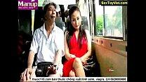 LOAN LUAN ANH EM GAI Phim sex hay của Nhật Bản xvideos.com trumsex