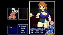 Hentai RPG Game Shinseiden | Gameplay صورة