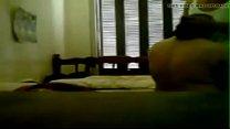 12865 الموزها لشرموطه بيفضل يلعب فيها ويمارس الجنس باوضاع نيك من الخلف طيز طريه مثيره preview