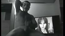 Запретное частное видео смотреть онлайн