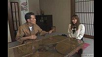 Japanese schoolgirl bizarre spanking and threesome Subtitled [부끄러운 embarrassed]