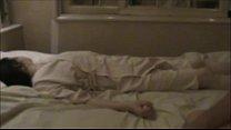 夜の催眠セラピー(中イキ連続オーガズム)膣トレ(hypno orgasm)缩略图
