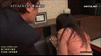 Miho Ichiki pornhub video