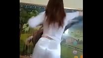 áo dài quần phi bóng nhảy trên bigo live (full link: http://megaurl.in/W8ZOFB)