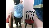 Indian Call girl stripping @ Meenakshipuneescort.in