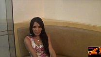 Interview to Annie sex teen hechizo3x