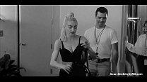 Madonna Madonna Truth Dare 1991