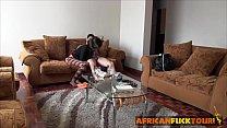 17925 Fucking My African Girlfriend On Hidden Camera preview