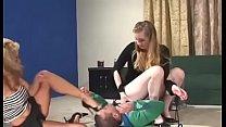 Измена жены у масажиста эро