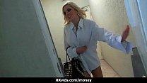 Amateur cutie paying the rent! 28 - Download mp4 XXX porn videos