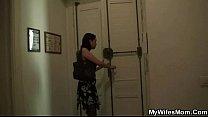 Женская тюрьма баня мужик смотреть порнуху