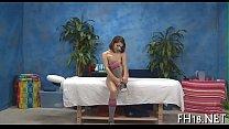 Massage porn tube porn thumbnail